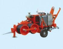 液压牵引机SA-YQ220