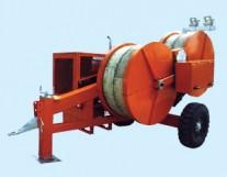 液压张力机SA-YZ2*30