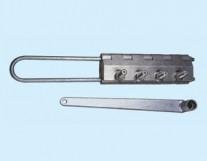 螺栓型卡线器