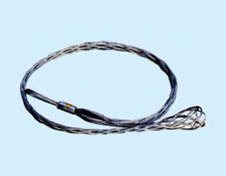 单头网套连接器