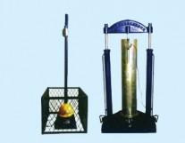 立式拉力试验机