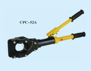 液压线缆剪CPC-52A