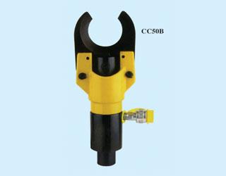液压线缆剪CC50B
