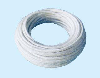 超强耐磨护套牵引绳