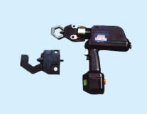 REC-MM36充电式螺帽破碎机(日本)