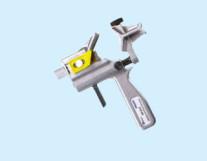 电缆剥皮器WS-64