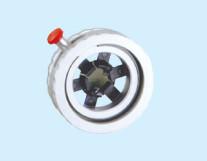 电缆剥皮器ZC-1/IC-2
