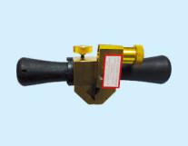 电缆剥皮器CMP-400