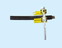 电缆剥皮器KT-1