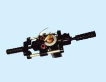 电缆剥皮器BX95