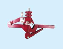 电缆剥皮器SBX-30