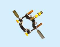 电缆剥皮器JP-130
