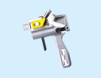 电缆剥皮器WS-62