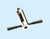 电缆剥皮器WS-16