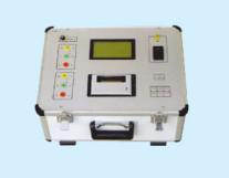 RSBB-183全自动变比测试仪