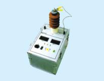 RSBL-188氧化锌避雷器直流高压试验器