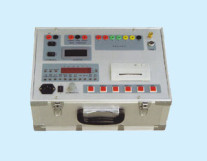 RSKG-151型高压开关机械特性测试仪