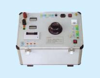 RSHG-185互感器特性综合测试仪