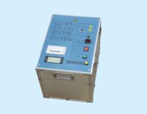 RSJS-199变频抗干扰介损测量仪