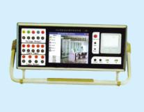RSJB-3000微机继电保护测试系统(三路)