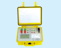RSPT-2007型有源变压器容量特性测试仪