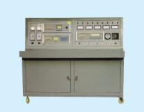 RSBT-218型变压器性能综合测试台