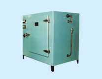 RSHX型温度自动控制烘箱