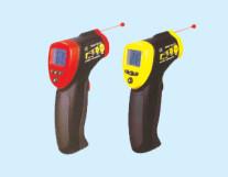 RS非接触红外线测温仪