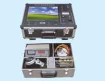 RSGCA20电缆故障测试仪