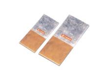 MG(摩擦焊)铜铝过渡板