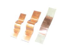MST铜母线伸缩节(氩弧焊/高分子扩散焊)