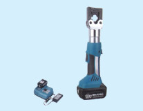 RD-150充电液压钳(4-150mm²)