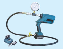 RDZ-60充电式电动泵
