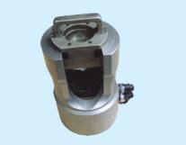 双油路钛合金液压钳