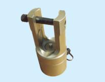 分体式钛合金液压钳