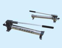 钛合金手动液压泵
