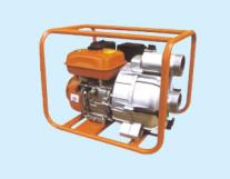 JAZW-80污水泵