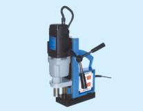 带自动内冷却系统多功能磁力座钻