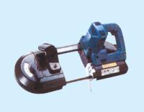 便携式高速电锯