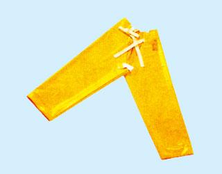 绝缘裤(日本制造)